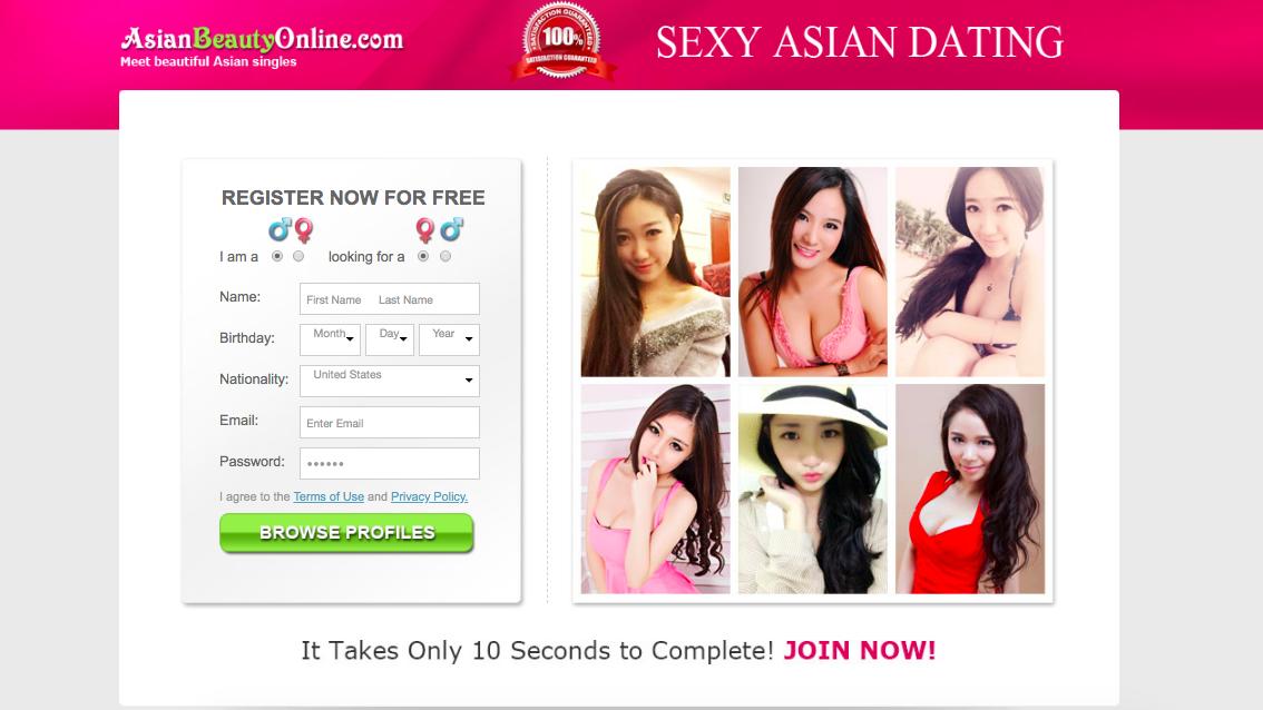main page AsianBeautyOnline