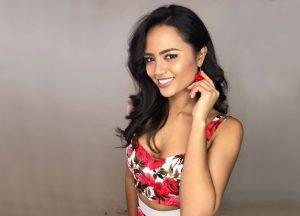 Philippines beautiful asian girl